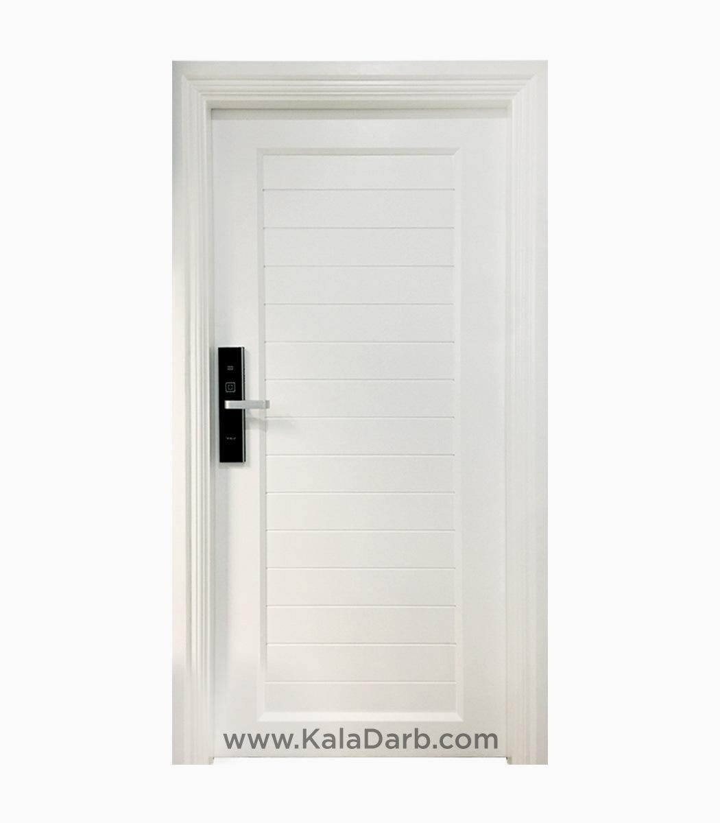 درب داخلی
