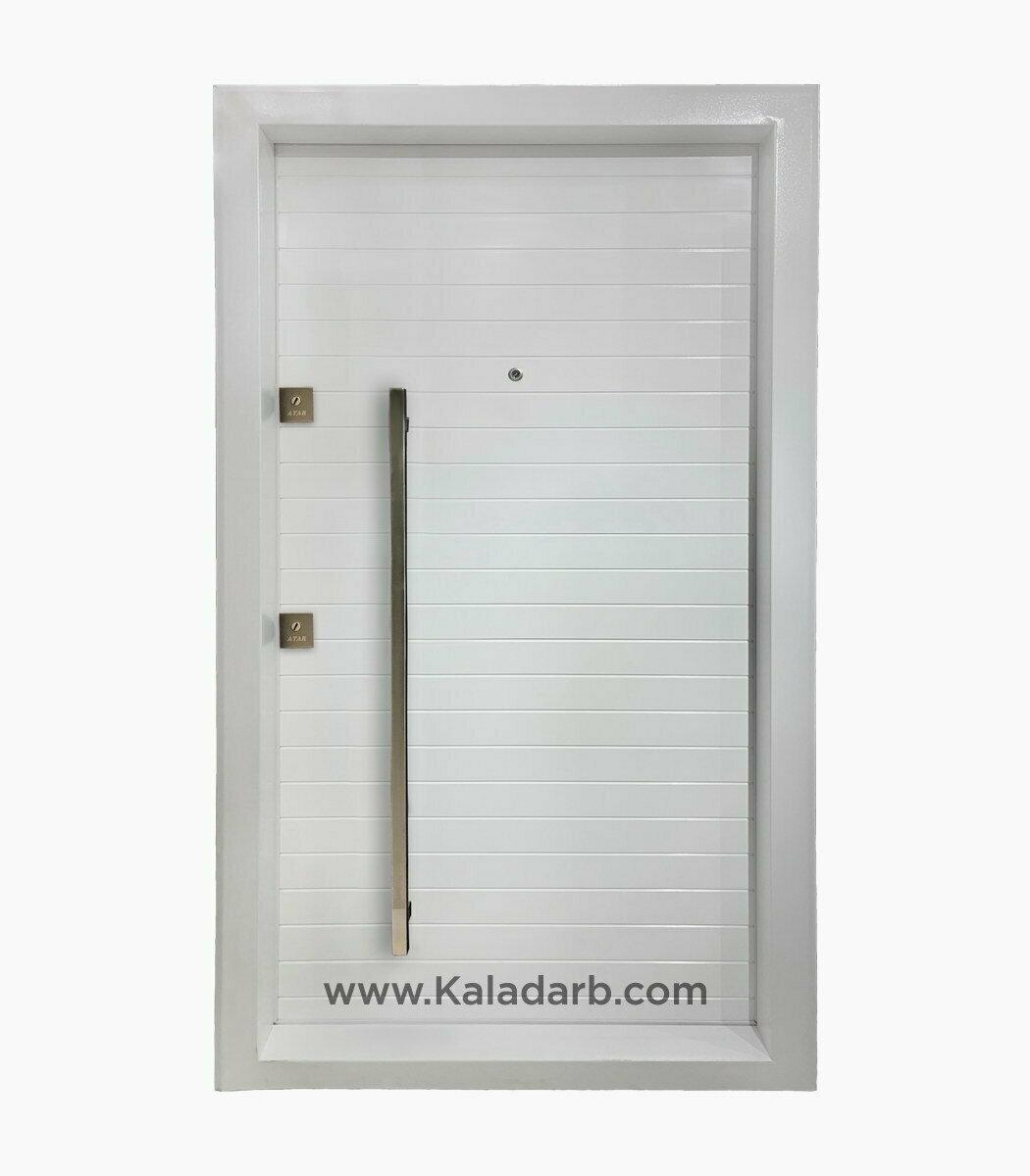 درب مدرن