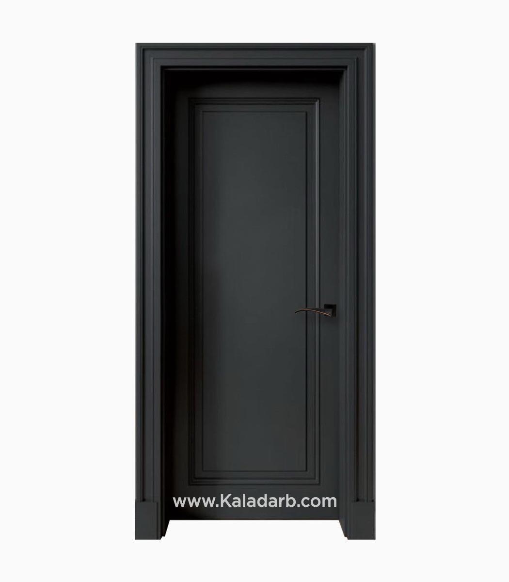 درب داخلی لوکس