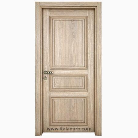 درب اتاقی PVC